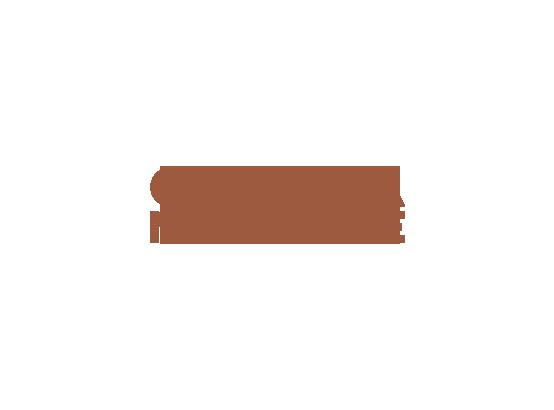 Canada Nightlife logo