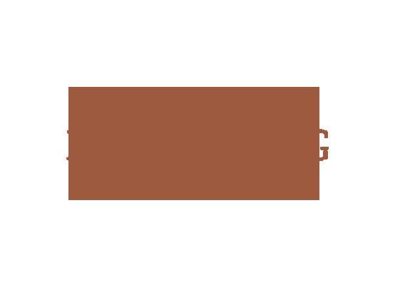 Elegant Wedding Magazine logo