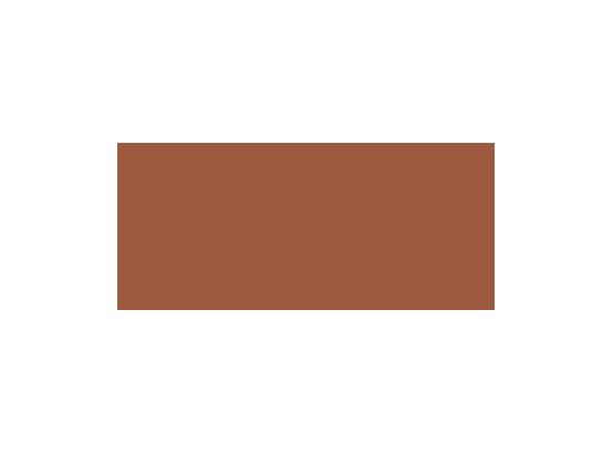 La Presse newspaper logo