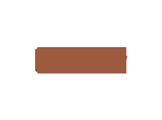 montreal.tv logo