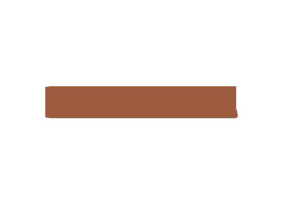 nightlife.ca logo