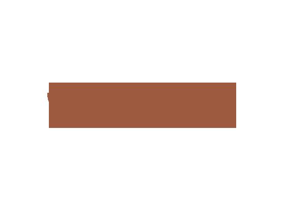 weddingbells.ca logo