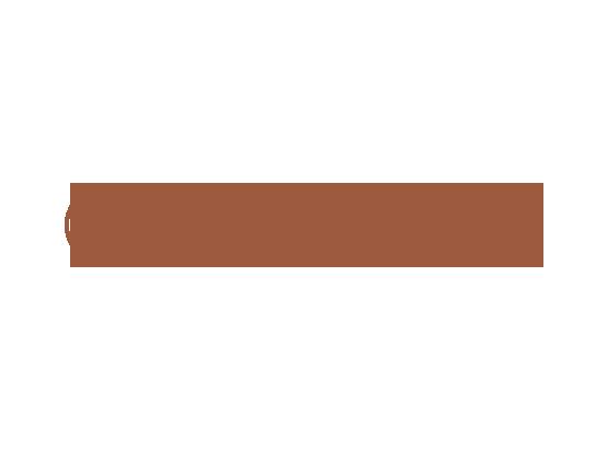 Wedding Wire Canada logo