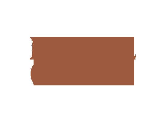 Montreal Gazette newspaper logo